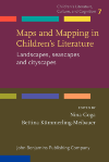image of Maps and Mapping in Children's Literature