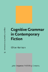 image of Cognitive Grammar in Contemporary Fiction