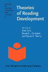 image of Theories of Reading Development