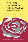 image of Developing New Identities in Social Conflicts