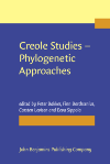 image of Creole Studies – Phylogenetic Approaches