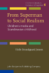 image of From Superman to Social Realism