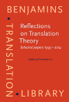 image of Reflections on Translation Theory