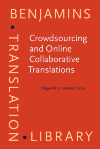 image of Crowdsourcing and Online Collaborative Translations