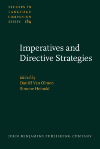 image of Imperatives and Directive Strategies