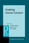 image of Enabling Human Conduct