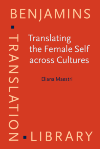 image of Translating the Female Self across Cultures