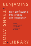 image of Non-professional Interpreting and Translation