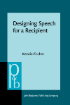 image of Designing Speech for a Recipient