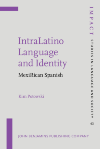 image of IntraLatino Language and Identity