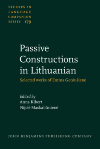 image of Passive Constructions in Lithuanian