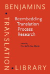 image of Reembedding Translation Process Research