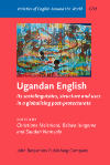 image of A social history of English(es) in Uganda