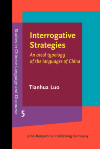image of Interrogative Strategies