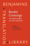 image of Border Crossings