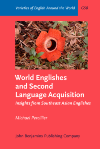 image of World Englishes and Second Language Acquisition
