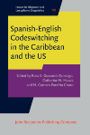 image of Spanish-English Codeswitching in the Caribbean and the US