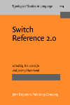 image of Switch Reference 2.0