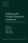 image of Exploring the Turkish Linguistic Landscape