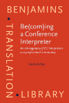 image of Be(com)ing a Conference Interpreter
