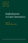 image of Embodiment in Latin Semantics