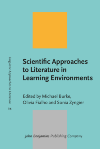 image of Scientific Approaches to Literature in Learning Environments