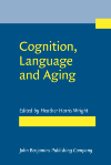 image of Cognition, Language and Aging