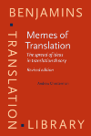 image of Memes of Translation