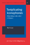image of Textplicating Iconophones