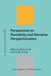 image of Perspectives on Narrativity and Narrative Perspectivization