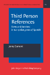 image of Third Person References