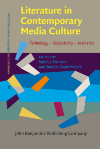 image of Literature in Contemporary Media Culture