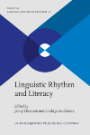 image of Linguistic Rhythm and Literacy