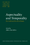 image of Aspectuality and Temporality