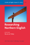 image of Researching Northern English