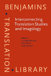 image of Interconnecting Translation Studies and Imagology