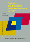 image of Domains and Directions in the Development of TBLT