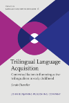 image of Trilingual Language Acquisition