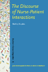 image of The Discourse of Nurse-Patient Interactions