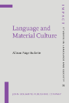 image of Language and Material Culture