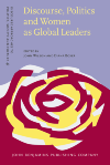 image of Discourse, Politics and Women as Global Leaders
