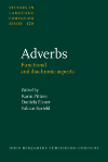 image of Adverbs