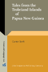 image of Tales from the Trobriand Islands of Papua New Guinea