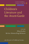 image of Children's Literature and the Avant-Garde