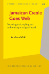 image of Jamaican Creole Goes Web