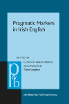 image of Pragmatic Markers in Irish English
