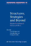 image of Structures, Strategies and Beyond