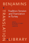 image of Tradition,Tension and Translation in Turkey