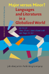 image of Major versus Minor? – Languages and Literatures in a Globalized World