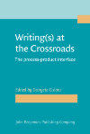 image of Writing(s) at the Crossroads
